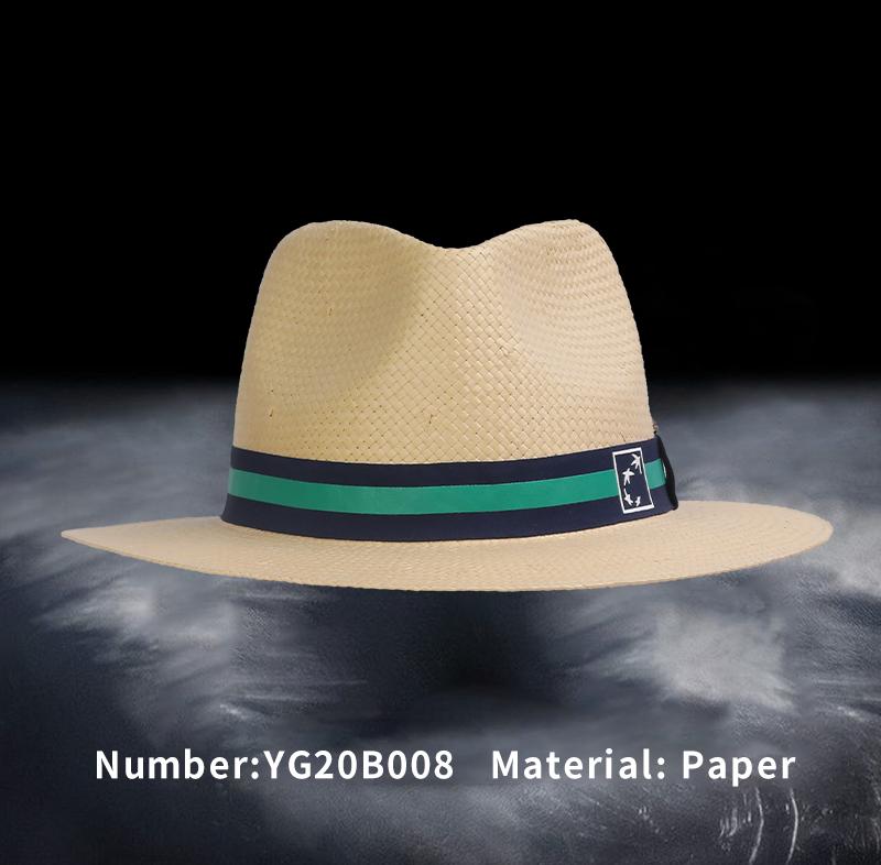 纸帽(YG20B008)