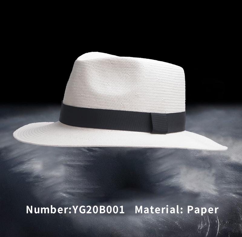纸帽(YG20B001)