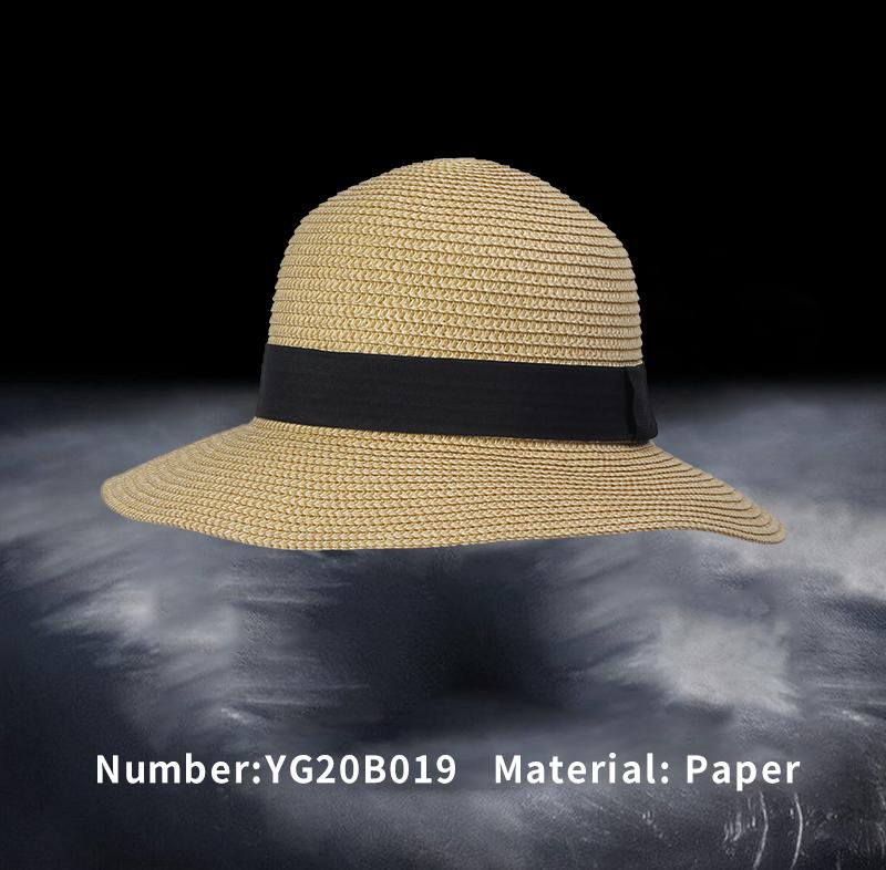 纸帽(YG20B019)