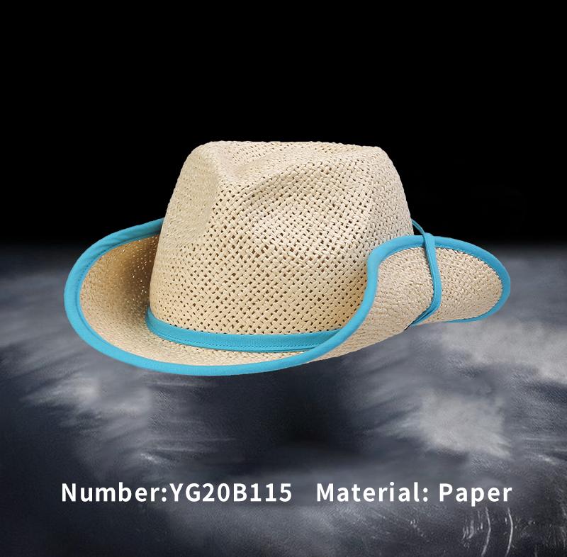 纸帽(YG20B115)