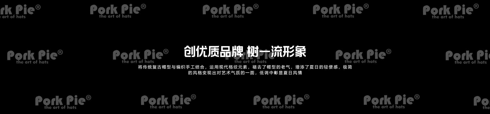 http://www.jyghat.com/data/upload/202010/20201026143114_756.png