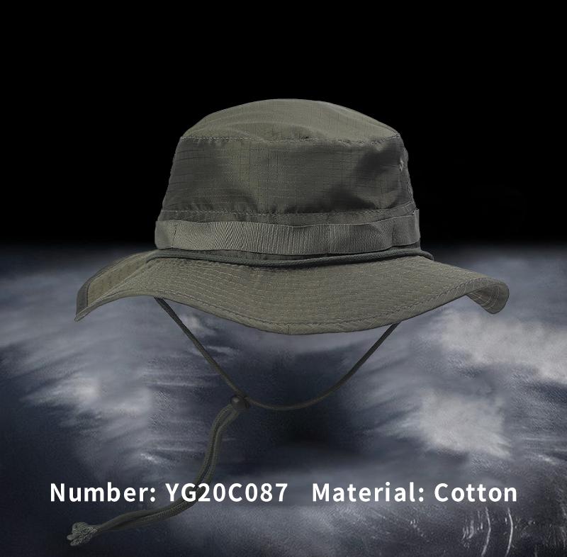 布帽(YG20C087)