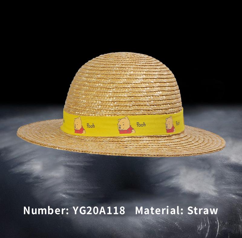 小童帽YG20A118)