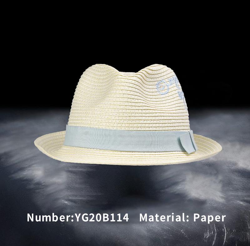 纸帽(YG20B114)