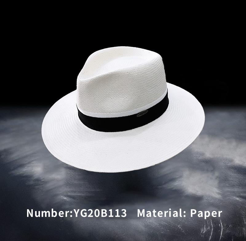 纸帽(YG20B113)