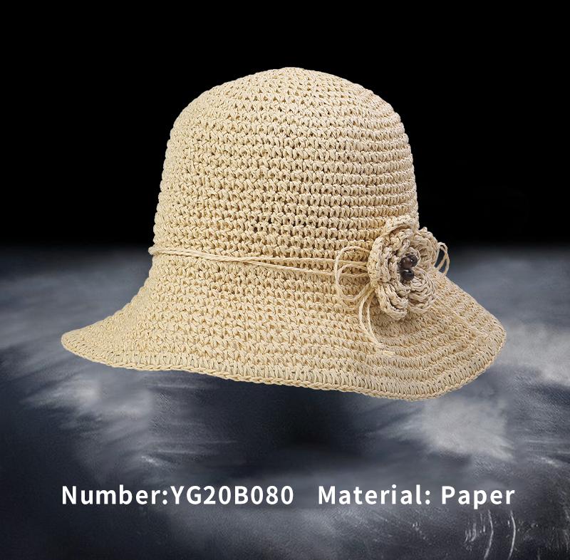 纸帽(YG20B080)