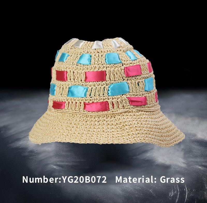纸帽(YG20B072)