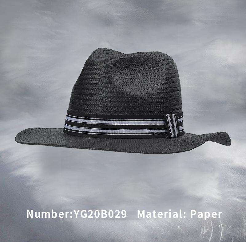 纸帽(YG20B029)