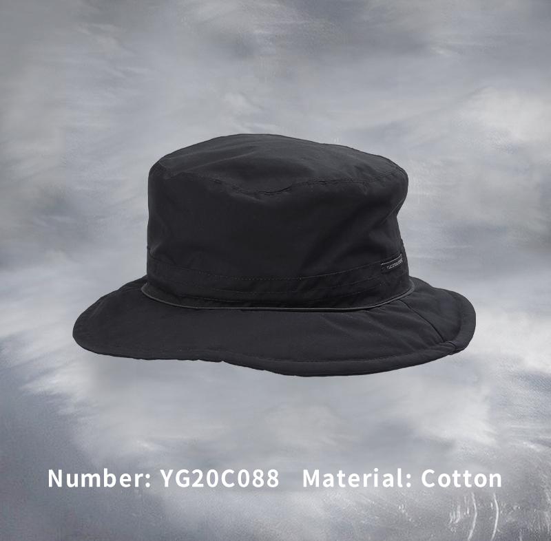 布帽(YG20C088)